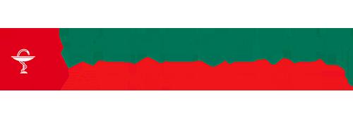 Schelztor-Apotheke_logo_500